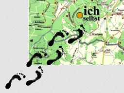 Heilpraktiker Landsberg am Lech